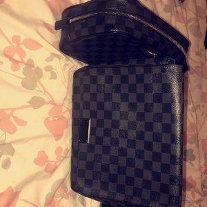 Louis Vuitton Bags - Louis Vuitton Set Handbags